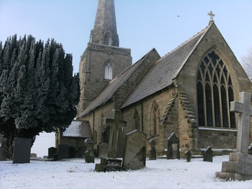 Ecclesiastical Roofing Contractors And Church Roof Repairs