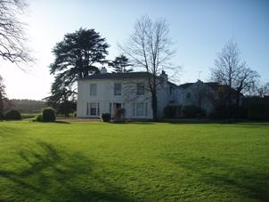 Local Roofing Contractors Henley In Arden College